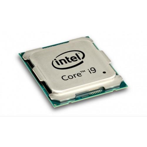 9900K.jpg