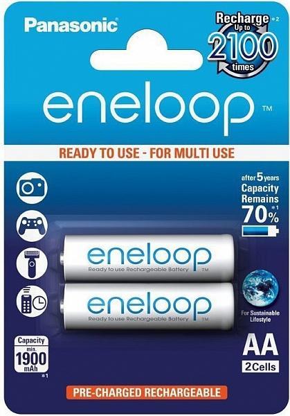 2493142405-akkumulyator-panasonic-eneloop-aa-1900mah-bk-3mcce-2be.jpg