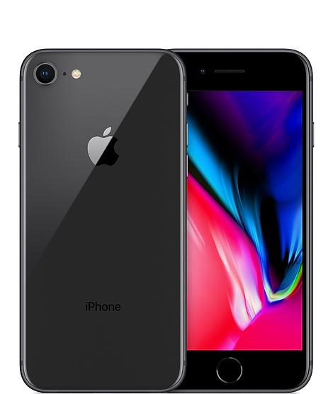 iphone8-spgray-select-2018.1542734772048_33250.jpeg