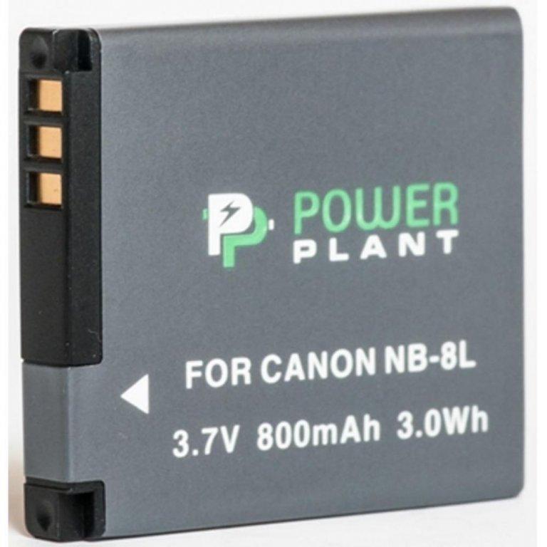 Akkumulyator_PowerPlant_Canon_NB-8L_800mAh.jpg