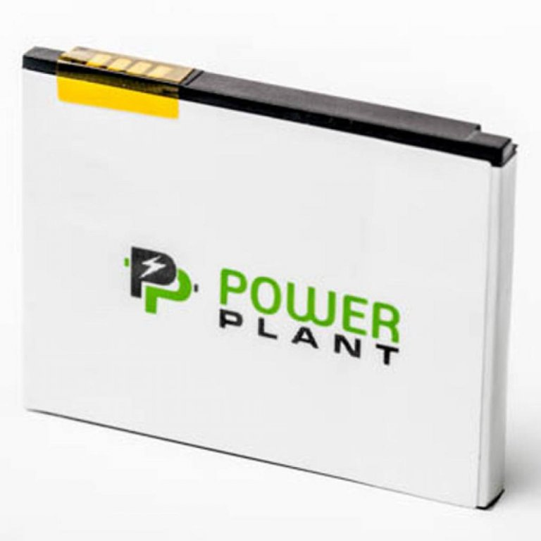 Akkumulyator_PowerPlant_HTC_D9000__HERM161__1300mAh.jpg
