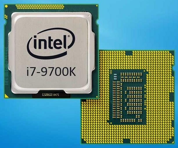 intel-core-i7-9700k.jpg