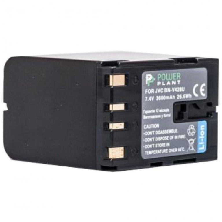 Akkumulyator_PowerPlant_JVC_BN-V428_3600mAh.jpg