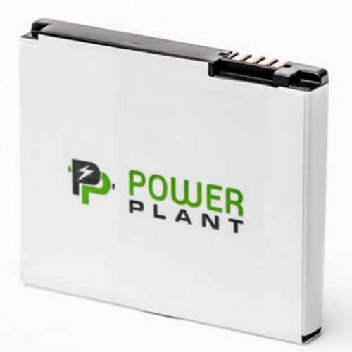 Akkumulyator_PowerPlant_Motorola_Defy__BF5X__1540mAh.jpg