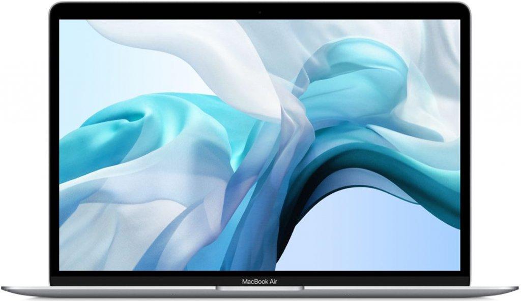 macbook-air-silver-config-201810.1542867118360_931354.jpg