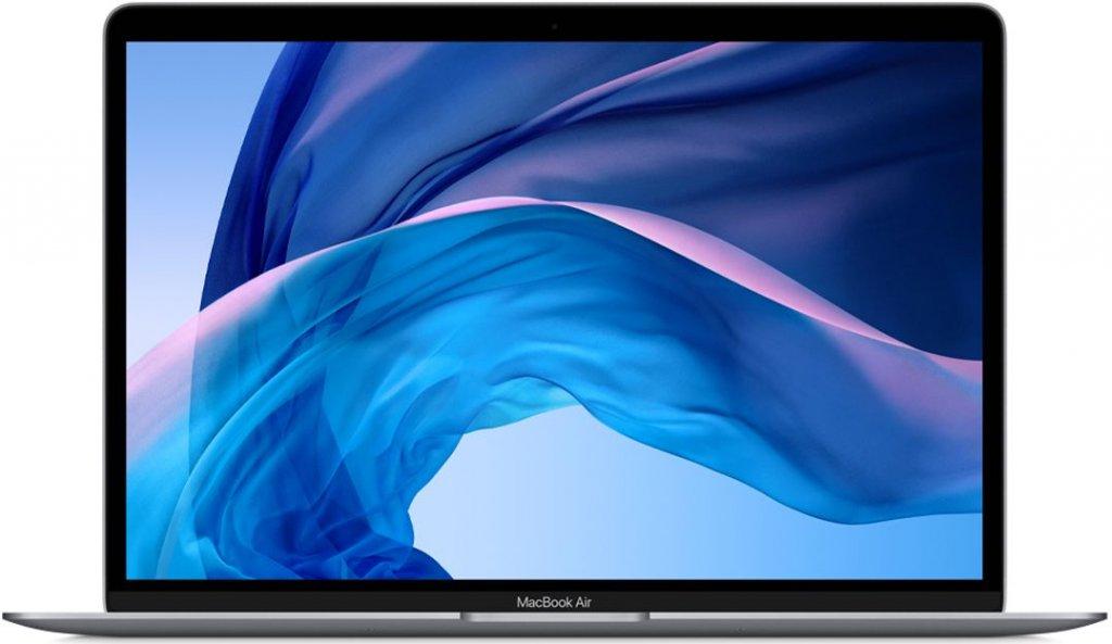macbook-air-space-gray-config-201810.1542867120825_239957.jpg