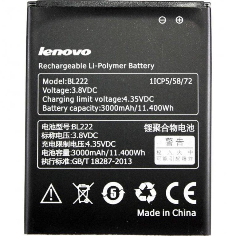 Lenovo_S660__BL222__3000mAh.jpg