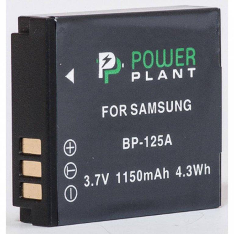 Akkumulyator_PowerPlant_Samsung_IA-BP125A_1150mAh.jpg