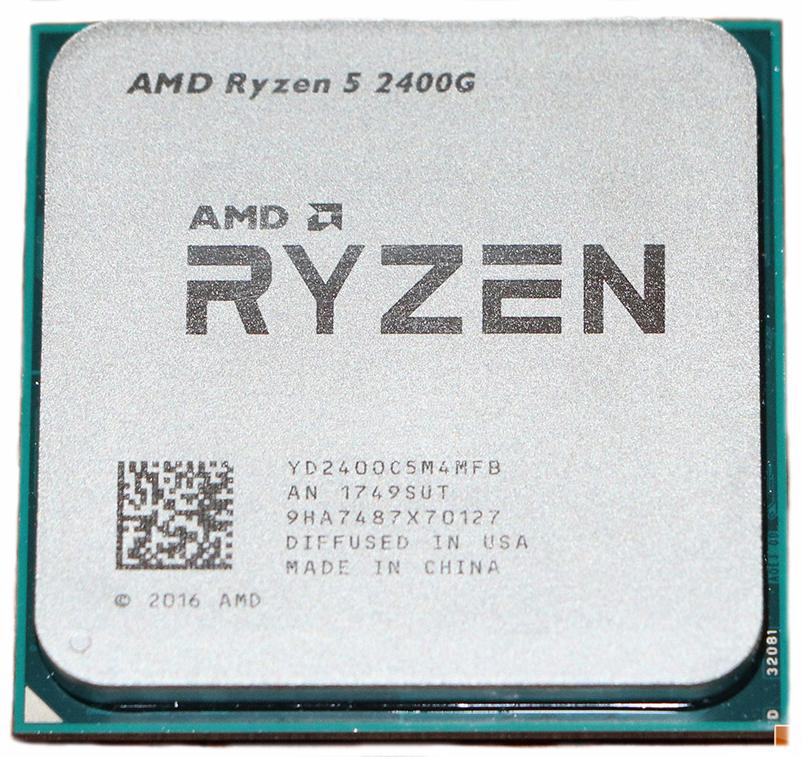 4359757-AMD.jpg