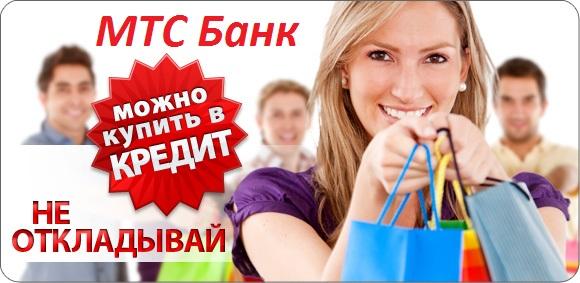 74437895__1_.1543229071902_643719.jpg
