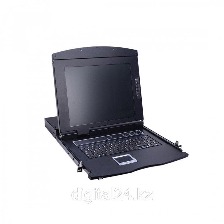 AS-7108TLS.jpg
