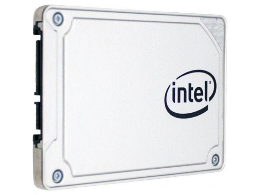 Intel_SSDSC2KW128G8X1_128GB.jpg