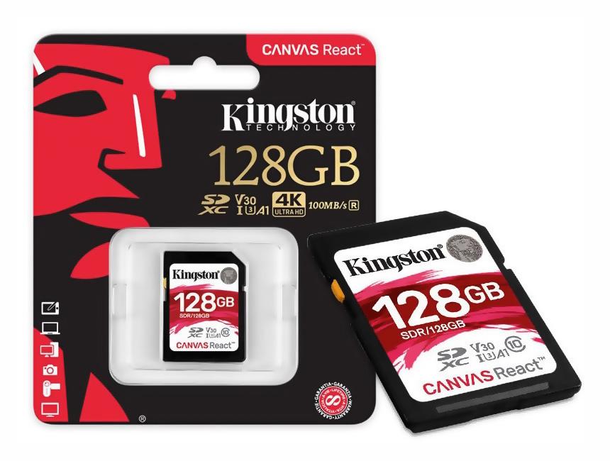 4365635-Kingston.jpg