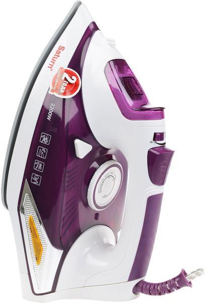 saturn-st-cc7123-violet-3801145-1.png