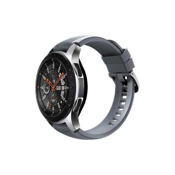 galaxy-watch-silver-600x600.jpg