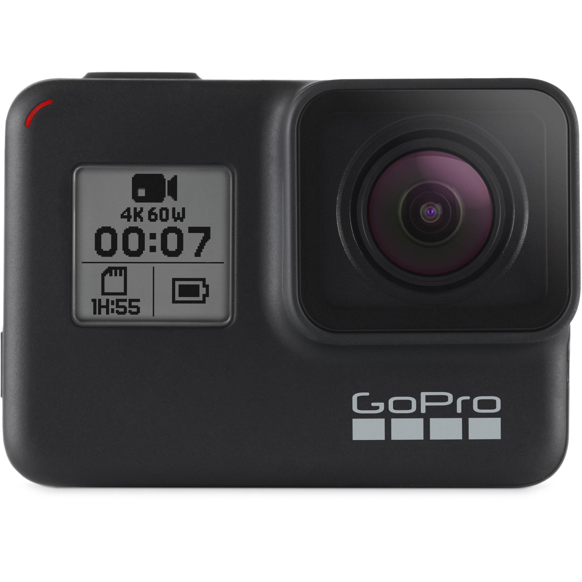gopro_chdhx_701_hero7_black_1430472.jpg