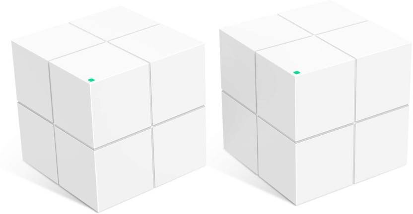 tenda-nova-mw6-2-pack-whole-home-mesh-wifi-original-imaf7ftub2umfjhy.jpeg