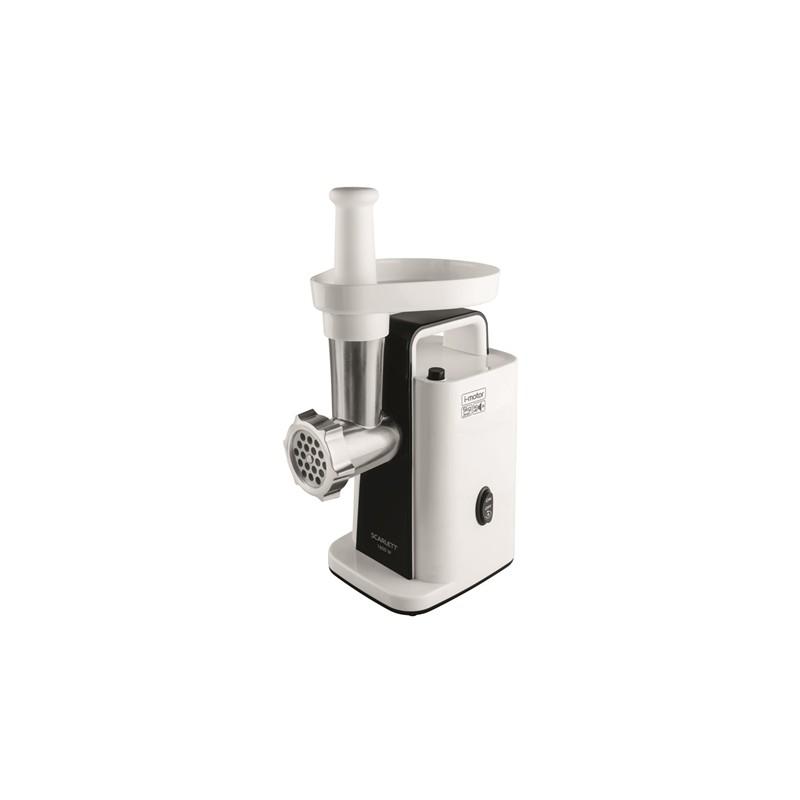scarlett-meat-mincer-sc-mg45s60-white-1800-w-number-of-speeds-1-throughput-kg-min-25.jpg