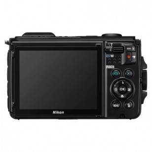4123927-Nikon.jpg