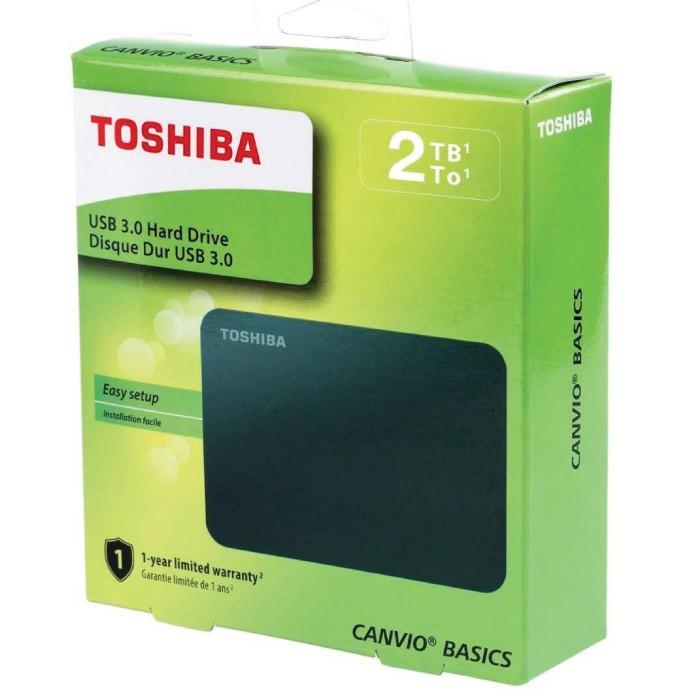 Toshiba_2tb-2.1544870015032_138076.jpg