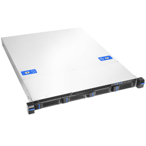 Chenbro_RM14604T3-USB3.jpg