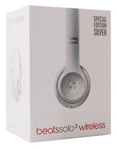 Beats__Solo_3__silver_.1545826249997_164025.jpg