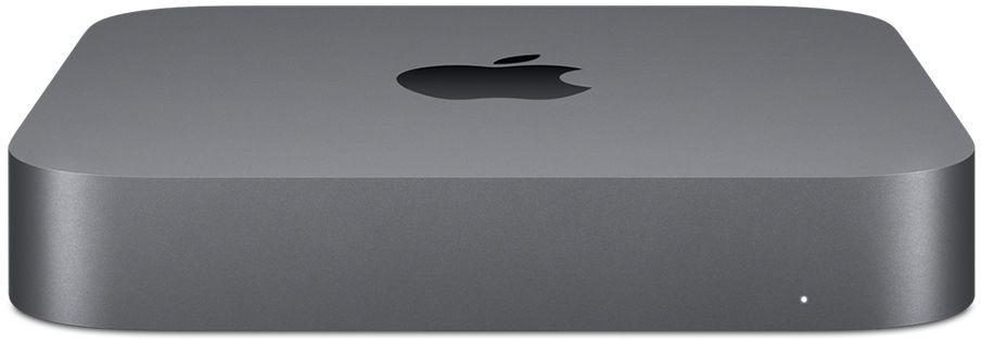 mac-mini-.1545982701192_946638.jpg