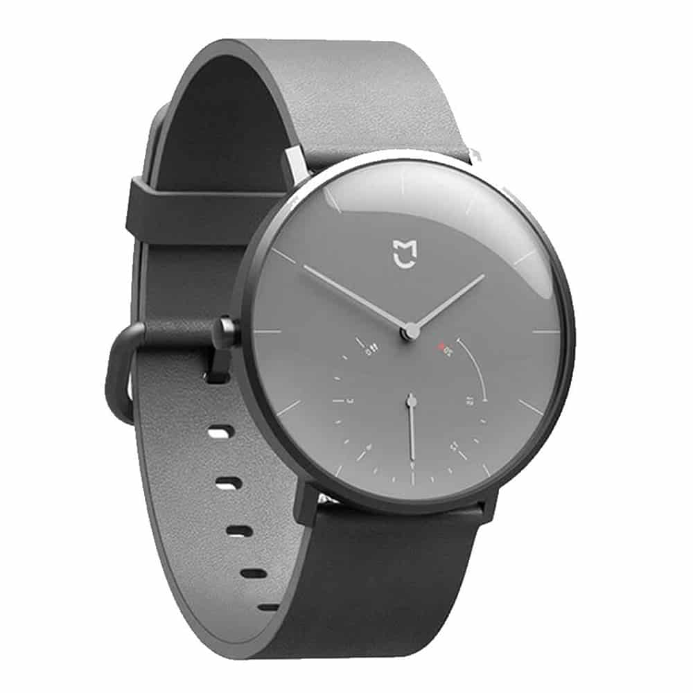 Umnyie-chasyi-Xiaomi-Mijia-Quartz-Watch-Gray1.jpg