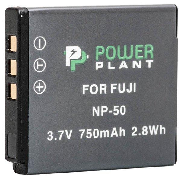 PowerPlant_Kodak_KLIC-7004.jpg