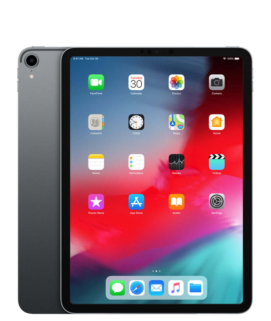 ipad-pro-11-select-wifi-spacegray-201810.1547873295080_316929.png