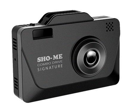 sho-me-combo-drive-signature-01.1548325813993_339459.jpg