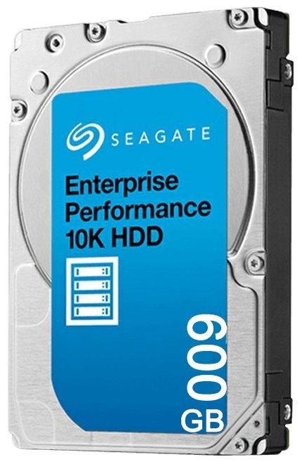 Seagate_ST600MM0099.jpg