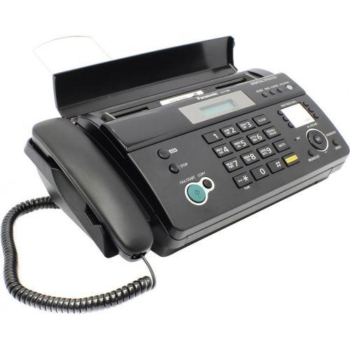 Panasonic-KX-FT988RU-B-784582254.jpg