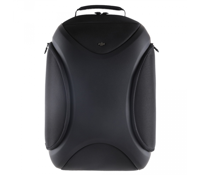 multifunctional-backpack-for-phantom-series-lite-edition.600x600.jpg