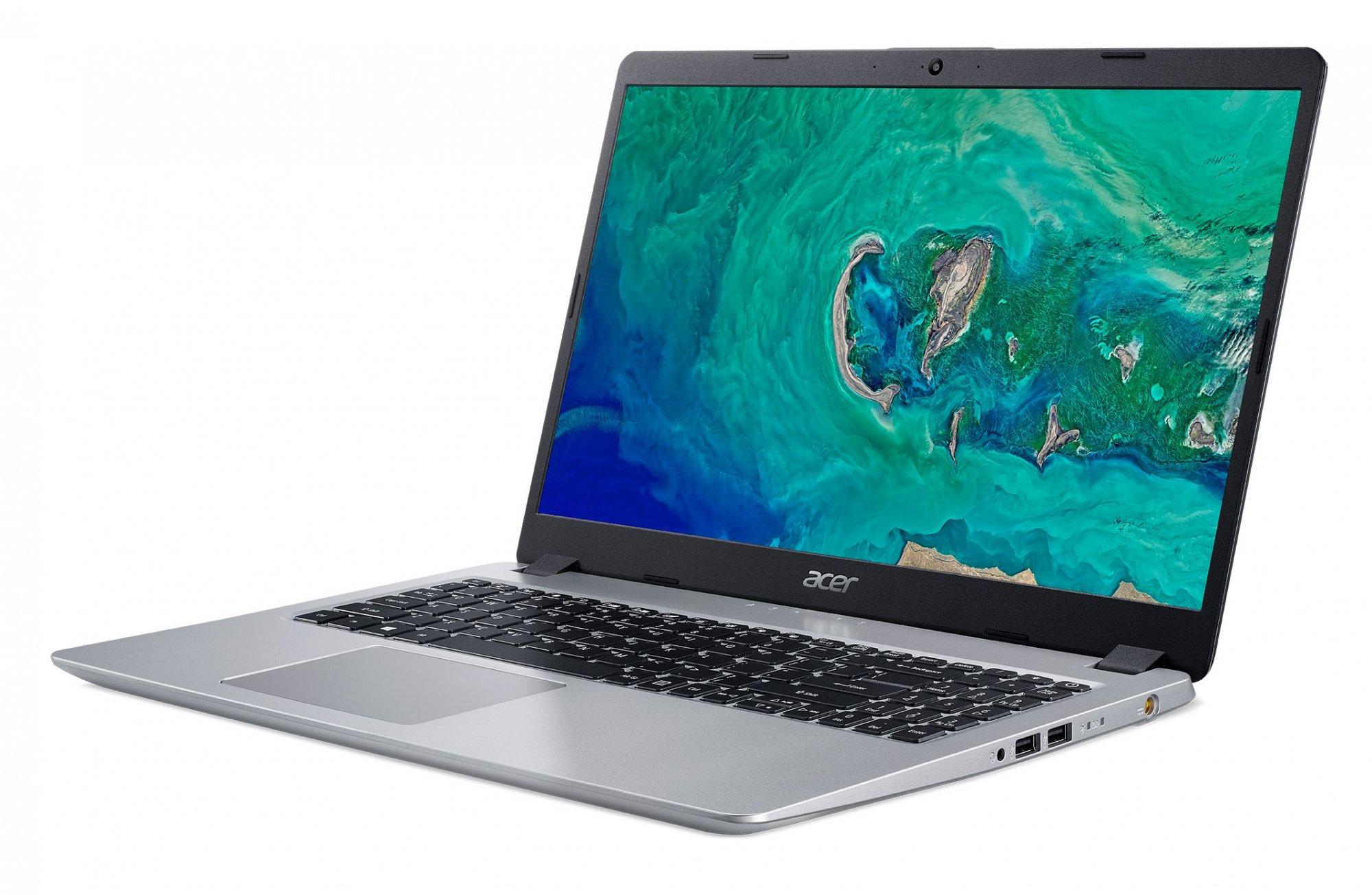 acer-aspire-5-a515-52.jpg