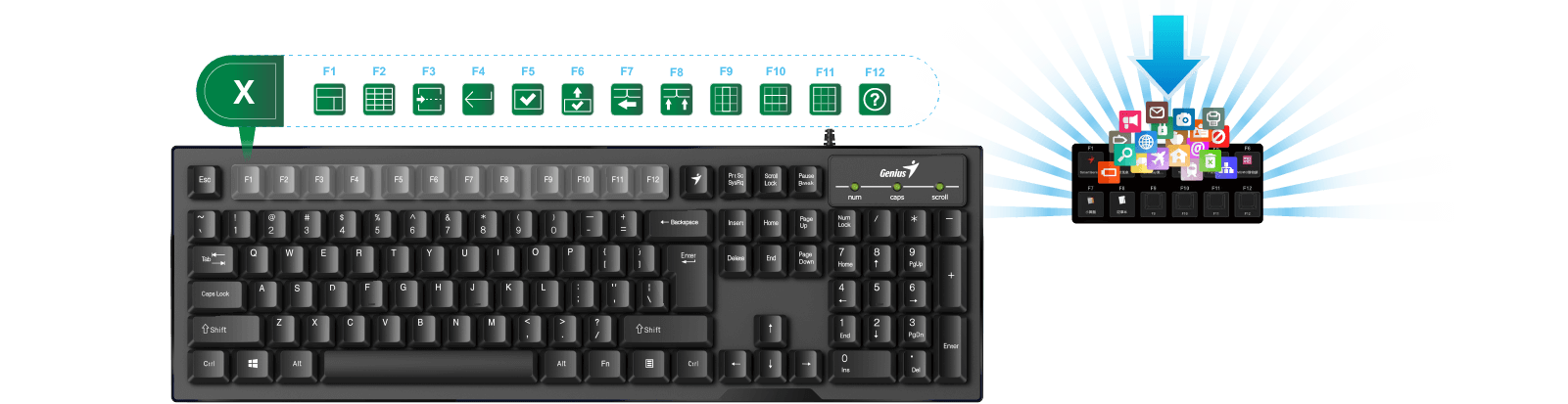 Smart_KB-102__Black__USB.png
