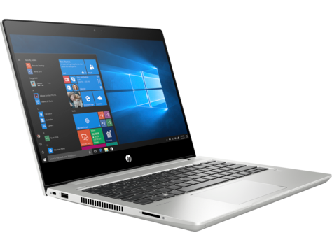 HP_5PP40EA_ProBook_430_G6.png