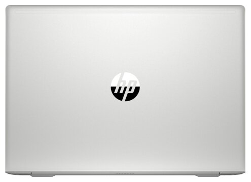 ProBook_450_G6.jpg