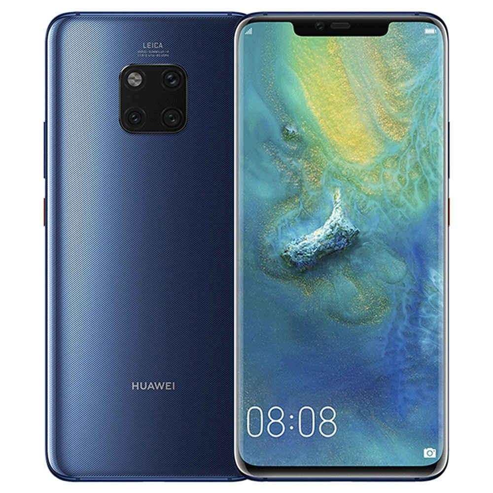 HUAWEI-Mate-20-Pro-6-39-Inch-8GB-256GB-Smartphone-Sapphire-Blue-751900-.jpg