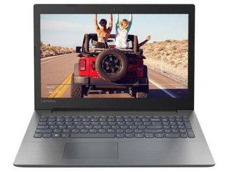 4553451-Lenovo.jpg