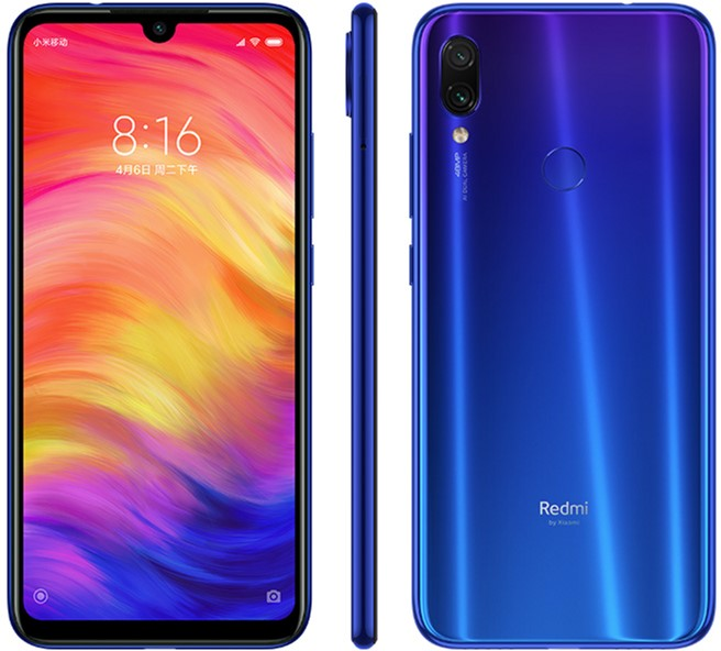 xiaomi_redmi_note_7_3_32gb_blue_images_10175600938.jpg