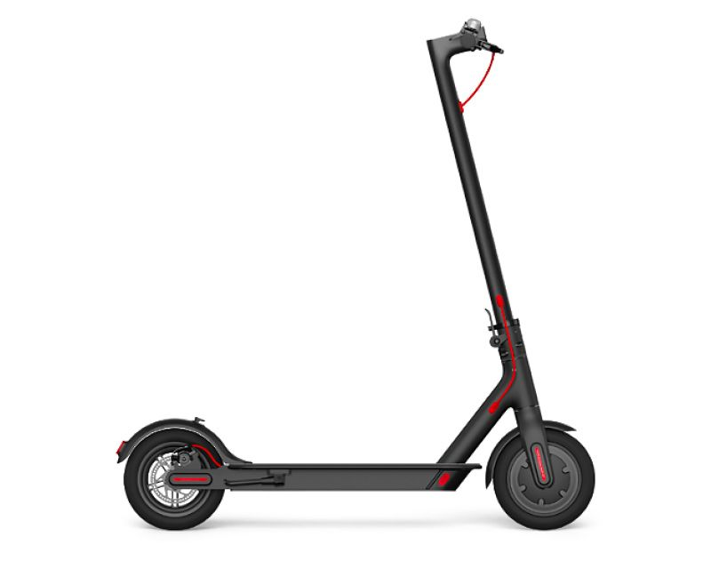 xiaomi-m187-mijia-electric-scooter-black.jpg