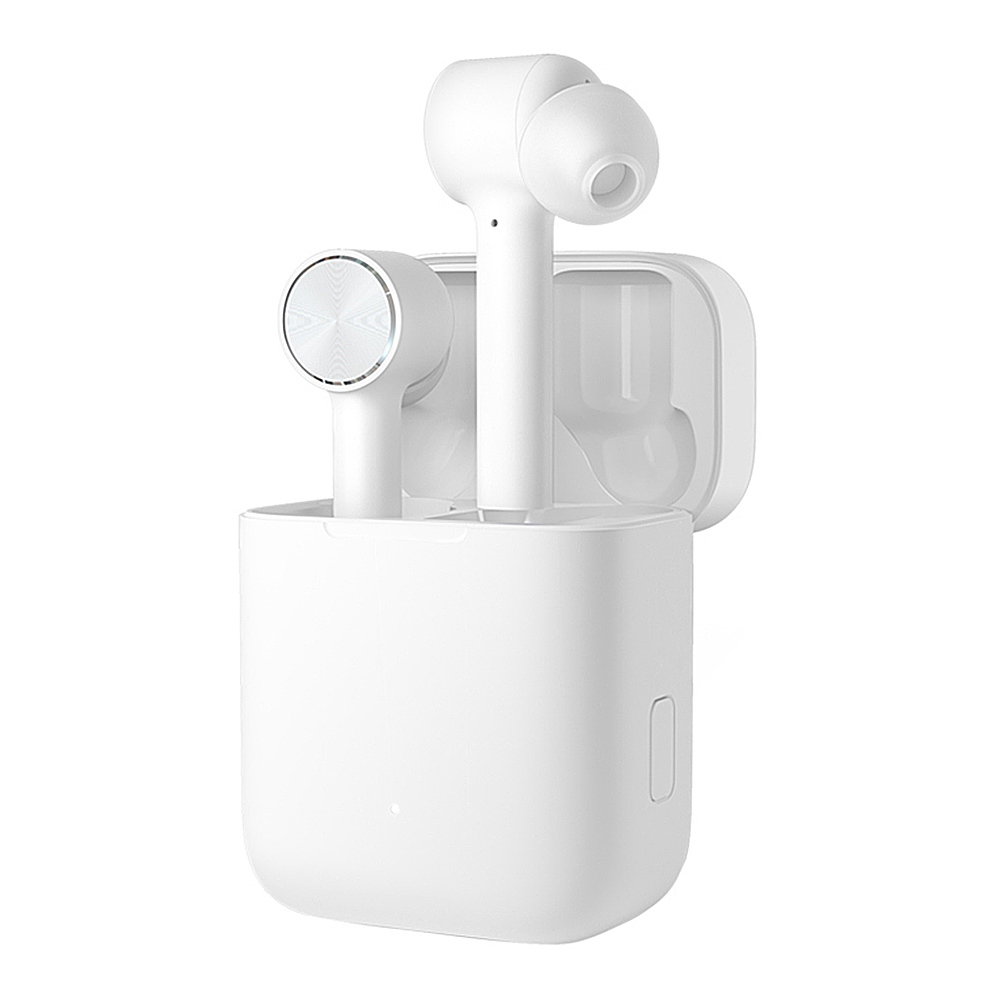 Xiaomi-Bluetooth-earphone-812214-.jpg