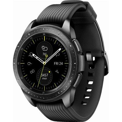 Galaxy_Watch_SM-R810.1551633929706_338536.jpg