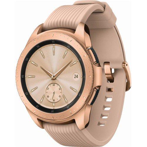 Galaxy_Watch_SM-R810-4.1551634127170_449002.jpg