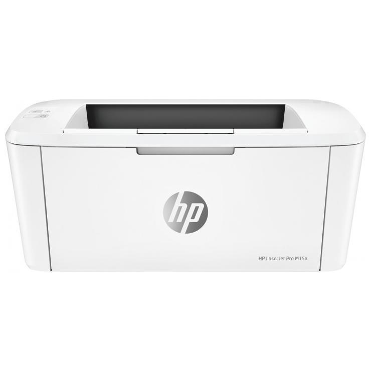 HP_LaserJet_Pro_M15a.jpg