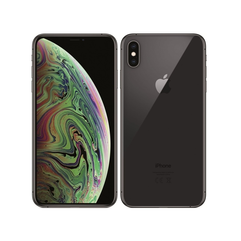 Apple_iPhone_XS_Max_Space_Gray-0.1551684035107_873781.jpg