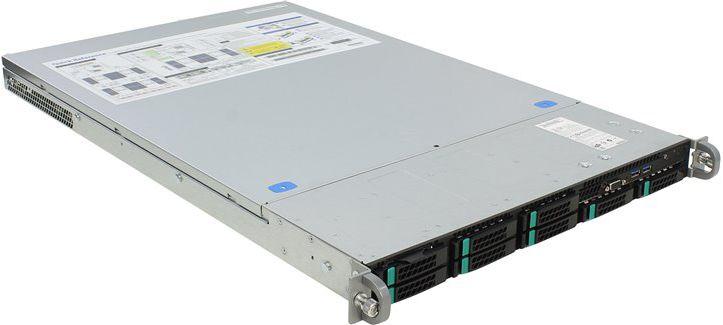 Server_System_R1208WFTYS.jpg