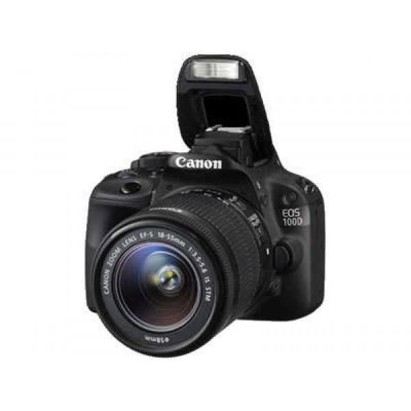 4559257-Canon.jpg