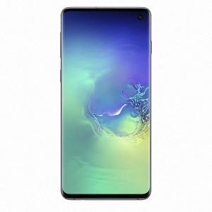 4562259-Samsung.jpg